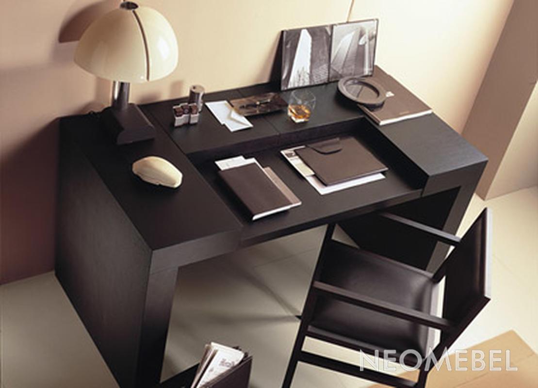 стол из дерева самара